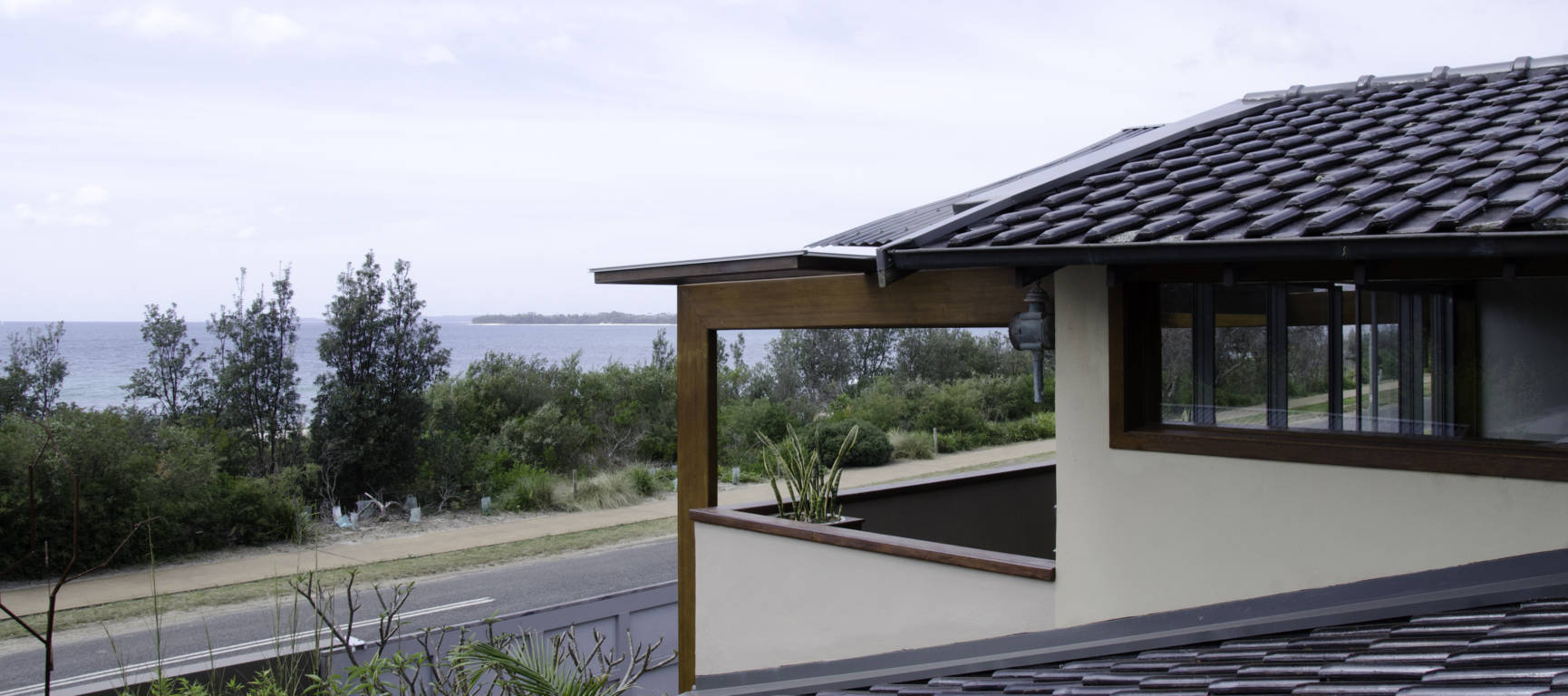 jervis-bay-beachfront4