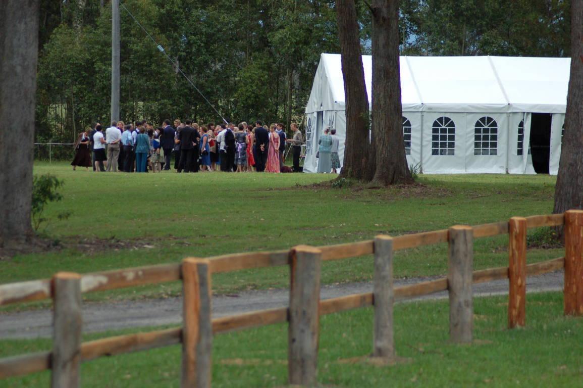 jervis-bay-weddings1