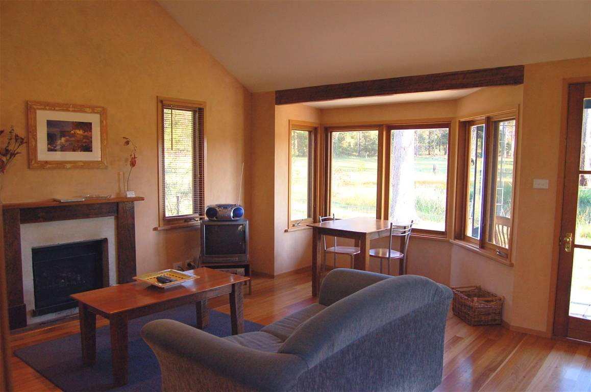 jervis-bay-worrowing-cottage10