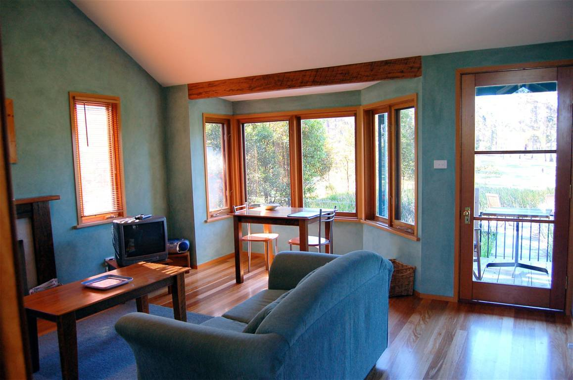 jervis-bay-worrowing-cottage11