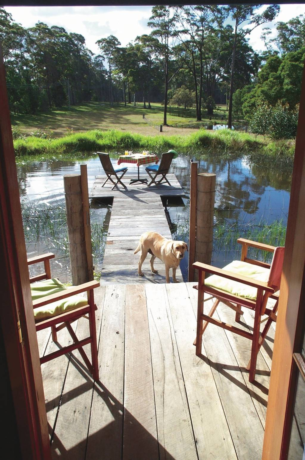 jervis-bay-worrowing-cottage12