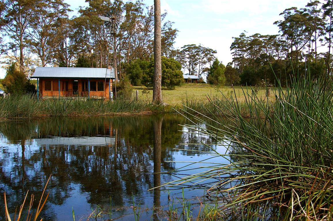 jervis-bay-worrowing-cottage2