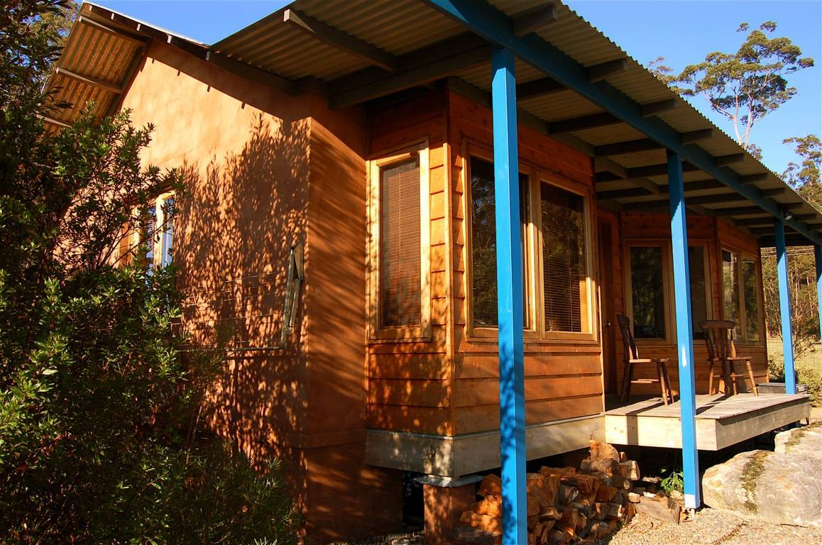 jervis-bay-worrowing-cottage3