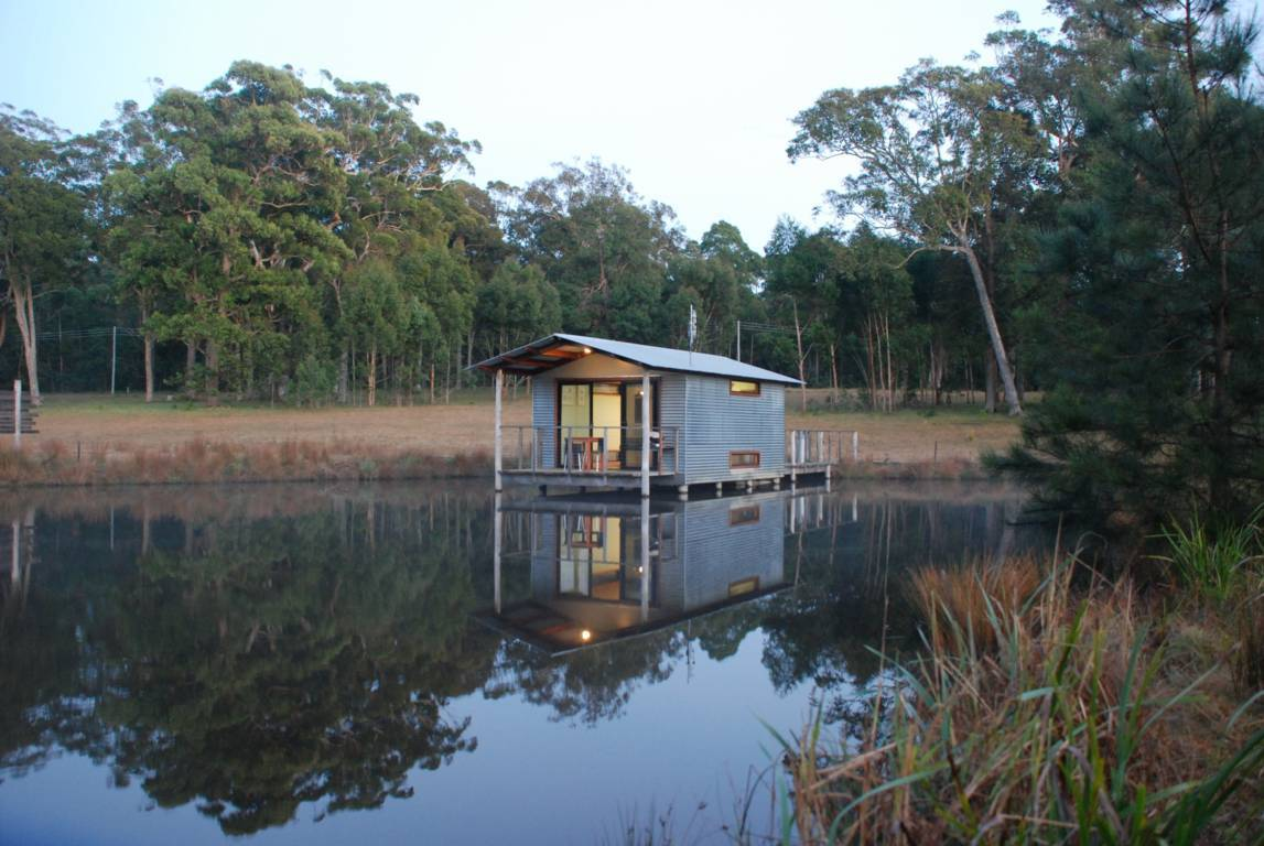 jervis-bay-worrowing-shed2
